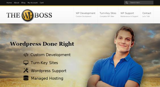 Website regular 3095767