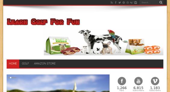 Website regular 3095775