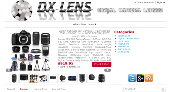 Website regular 3095815