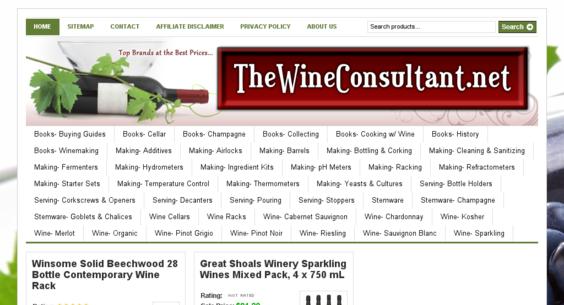 Website regular 3095859