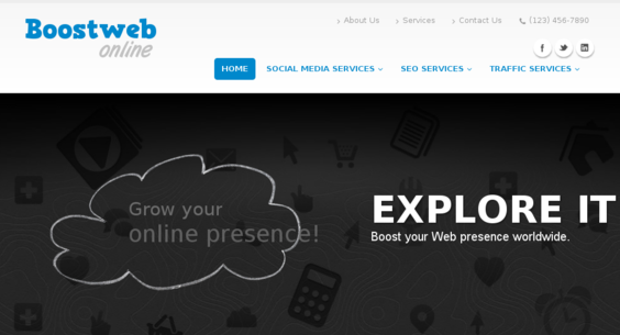 Website regular 3095893