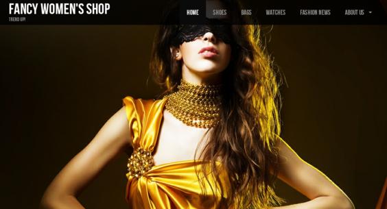 Website regular 3095927