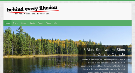 Website regular 3095936