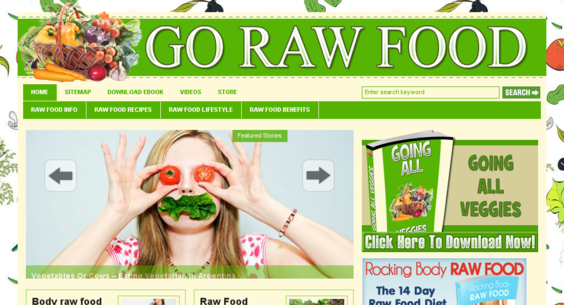 Website regular 3096009