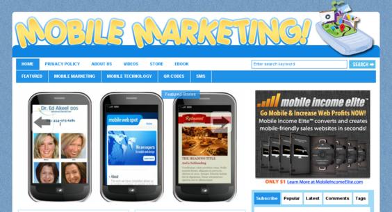 Website regular 3096024