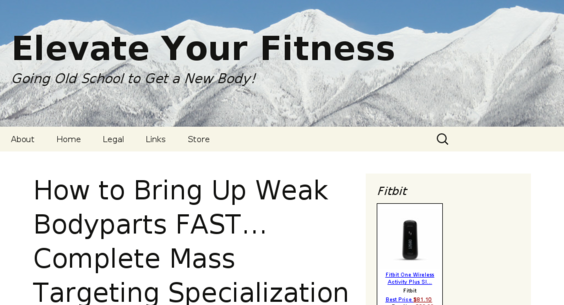 Website regular 3096671