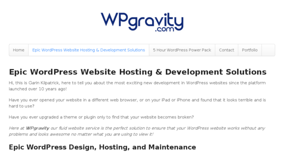 Website regular 3096696