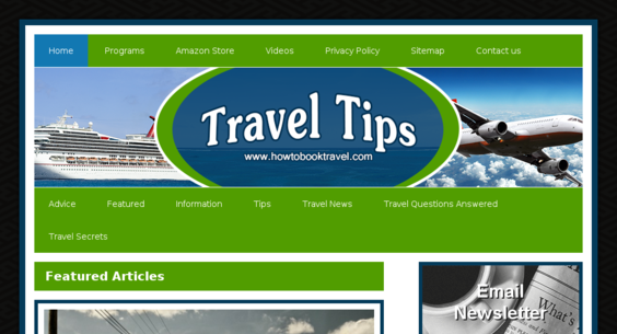Website regular 3096698