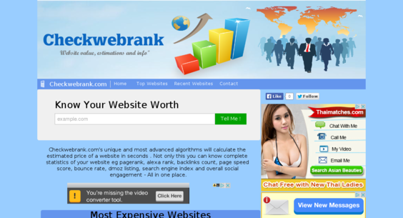 Website regular 3097201