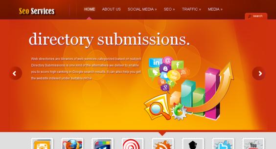Website regular 3097291