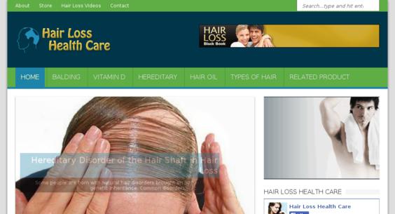 Website regular 3097484