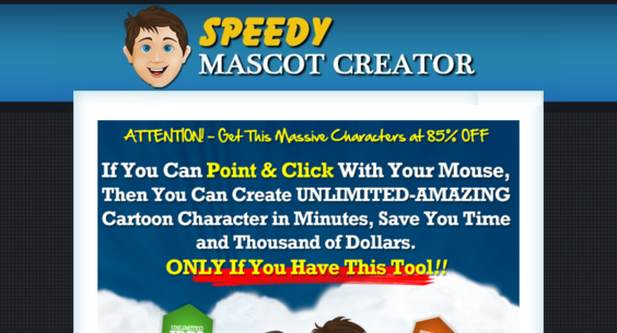 Website regular 3097506