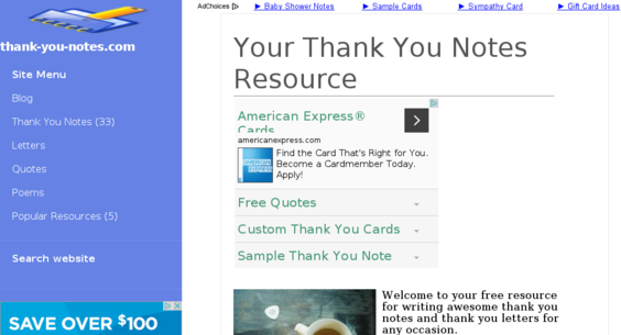 Website regular 3097514