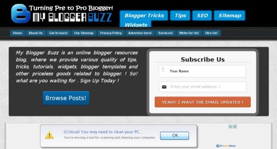 Website regular 3097919