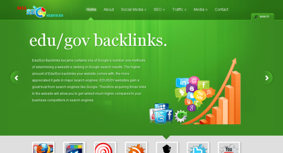 Website regular 3097942