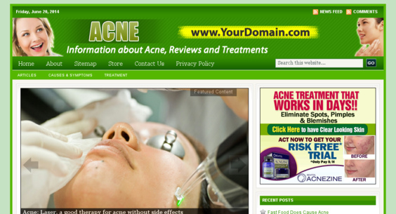 Website regular 3097977