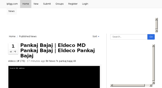 Website regular 3098019