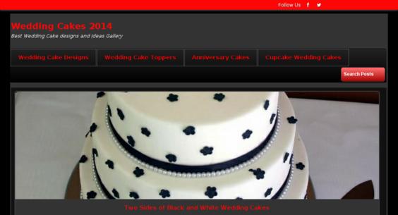 Website regular 3098184