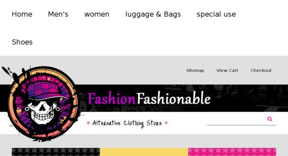 Website regular 3098277