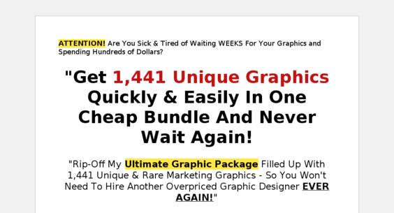 Website regular 3098282