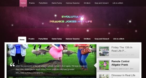 Website regular 3098290