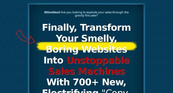 Website regular 3098294