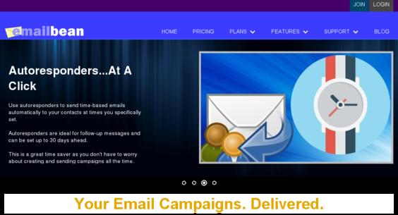 Website regular 3098374