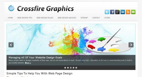 Website regular 3098409