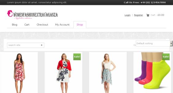Website regular 3098510