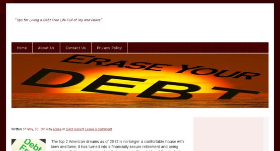 Website regular 3098552