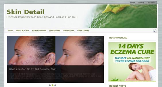 Website regular 3100036