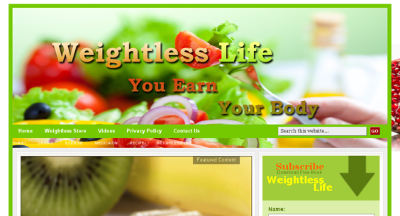 Website regular 3100125