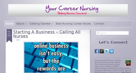 Website regular 3100332