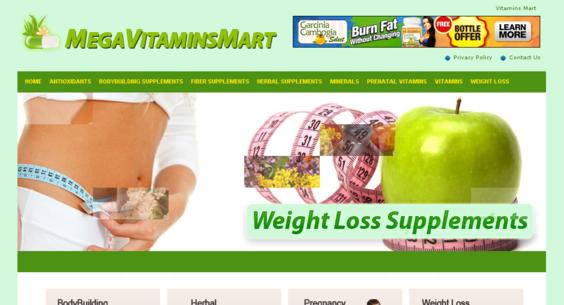 Website regular 3100968