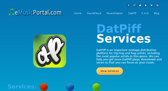 Website regular 3101003