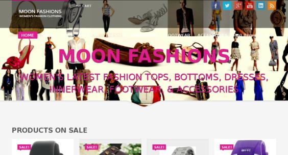 Website regular 3101030
