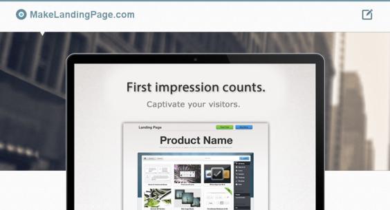 Website regular 3101321