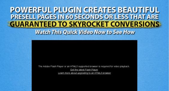Website regular 3101415
