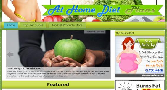 Website regular 3101592