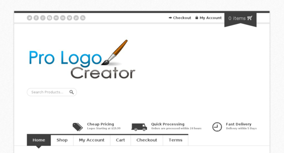 Website regular 3101615