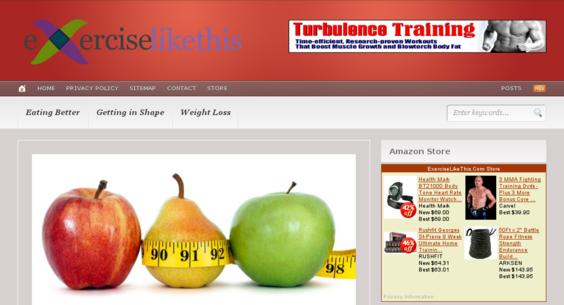 Website regular 3101737