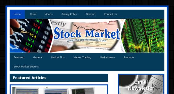 Website regular 3101751