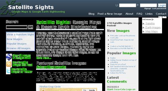 Website regular 3103951