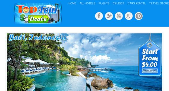 Website regular 3104135