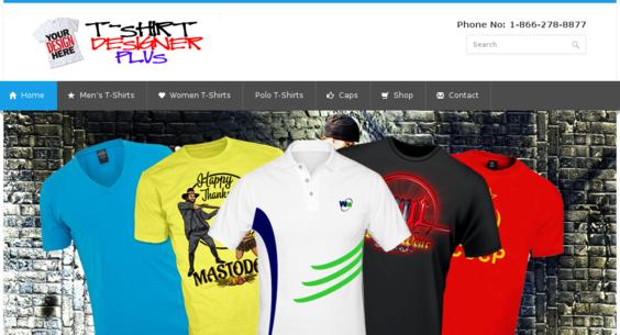 Website regular 3104211
