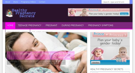 Website regular 3104232