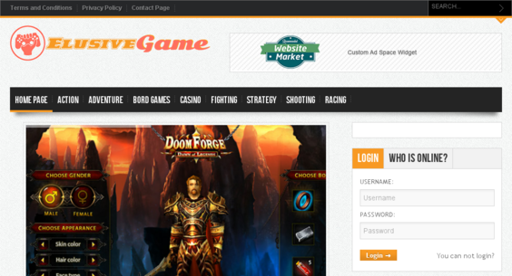 Website regular 3104522