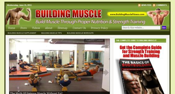 Website regular 3104527