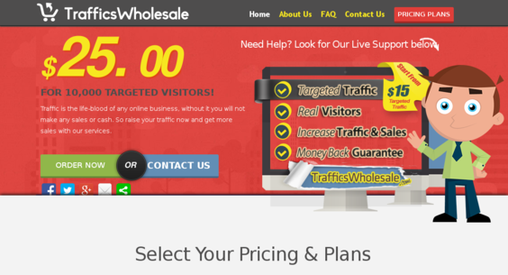 Website regular 3104651