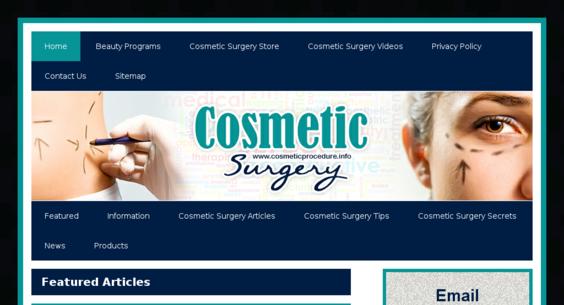 Website regular 3104794